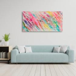 Art Liquidation - Signed originals