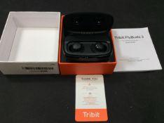 Tribit flybuds 3 BTH92
