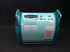 Transair mattress replacement pump