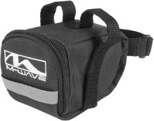 67 x M-Wave Compact Bike Bag