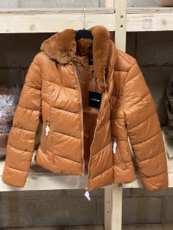 Jacket & Coats - Standard Women's Clothing - New with Tags