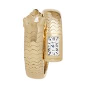 Cartier Panthère Figurative Lakarda HP600186 or Sans Ladies Yellow Gold Watch