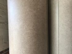 10x2m Forbo Surestep Colour Warm Concrete 10x2m total 20m2 per Roll Heavy Duty safety flooring