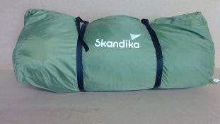 Skandika Tent Customer Returns