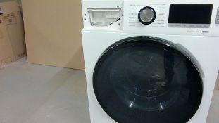 Inverter Washer Dryer 10kg -7kg Customer Return