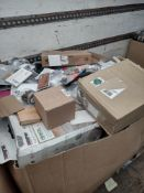 Pallet of Various Electricals and Homewares - Approx RRP £3180 (UNTESTED RETURNS)
