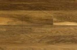 Europlank Wood Flooring Smoked Oak Select 22.33sqm