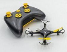 (R2L) 10x Red5 Nano Drone.