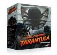 (R2A) 15 Items. 10x Red5 Wall Climbing Tarantula. 3x Creepy Creatures RC Tarantula. 2x Red5 Ghost 3