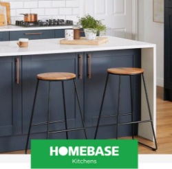 No Reserve Kitchen Loads Sourced from XPO | Homebase