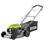 Pallet 1000087148 - 11 Items - RAW RETURNS - Pallet RRP £863