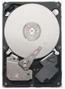 (R12) 3x 1.0 TB Seagate Video 3.5 SATA External Hard Drive. (All Units Have Been Formatted).