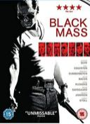 (R13D) Approx. 75x Mixed DVDs. To Include Black Mass, Blade, Thor, Wonder Woman. Now You See Me,