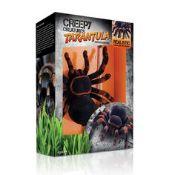(R15B) 14x Items. 3x Creepy Creatures RC Tarantula. 3x Red5 RC Wall Climbing Car. 1x Haynes Build Y