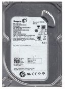 (R12) 7x Seagate Barracuda 160 GB 3.5 SATA External Hard Drive. (All Units Have Been Formatted)