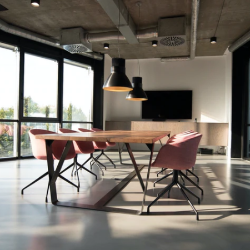 Cardiff Office Clearance | No Reserve - Collection Only