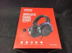 Mpow Air Se Gaming Headset BH439A