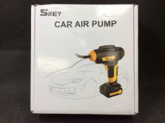 Skey CarAir Pump CZK-3617