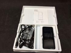 AGPTEK 32GB A19X Music Player
