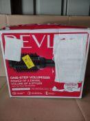 Revlon One Step Volumiser RRP £60 Grade U.