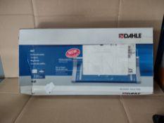 Dahle Paper Cutter RRP £30 Grade U.