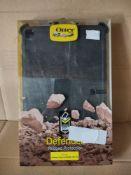 Otterbox Defender Tablet cover RRP £50 Grade U.