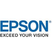 Epson C13T887300 Original Ink Cartridge Magenta