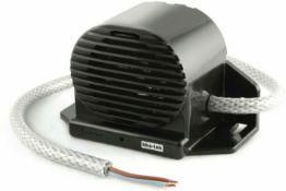 Brigade White Sound BBS-92 ADR BBS TEK Reversing Alarm 12/24v – 92 Decibels
