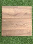 6x3m roll Jutex Nobletex heavy-duty vinyl flooring colour Atlas