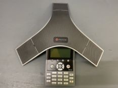 Polycom IP7000 Phone
