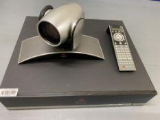 Polycom HDX9000 VC System