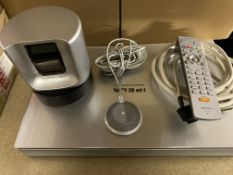 Sony Video Conference System
