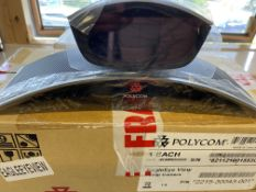 Polycom EagleEye View Camera