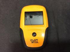Swifthitch Wireless Receiver Sh02R