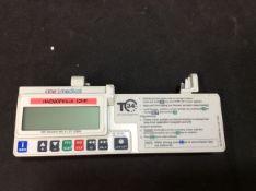 Cme Medical Syringe Pump