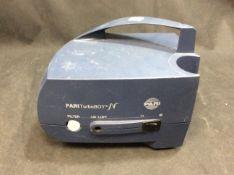 Pariturboboy N Inflation Device
