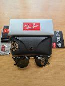 Ray Ban Sunglasses ORB3016 W0365 3N