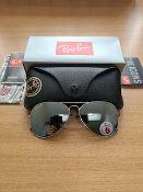 Ray Ban Sunglasses ORB3025 019/W3 3P