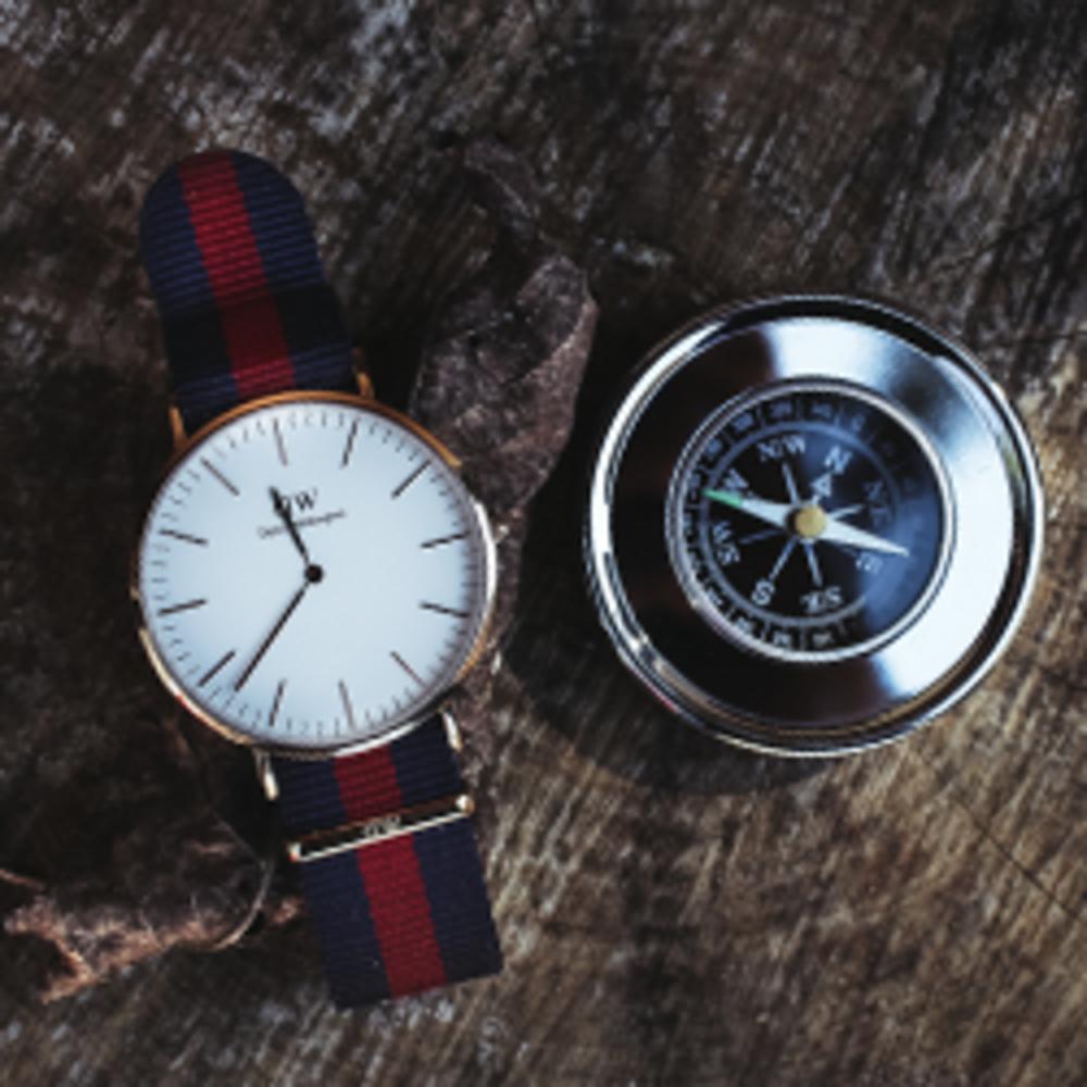 Designer Watches & Sunglasses. Emporio Armani, Ray-Ban, Michael Kors & More. All Brand New.