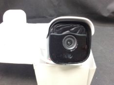 Victure IP Camera PC730