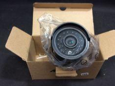 Annke CCTV Camera Model C71X