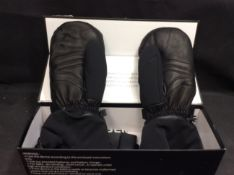Barchi Heat Heated Gloves Size 3XL