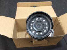Annke CCTV Camera C51BH