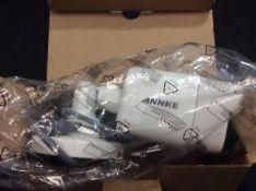 Annke CCTV Camera Model CR1BG