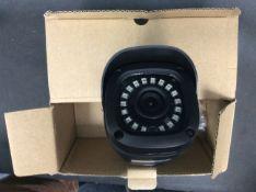 Annke CCTV Camera Model C51FX