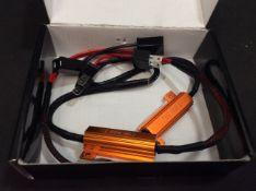 Mechanical Zealots Tuning Indicator T 50W 8RJ