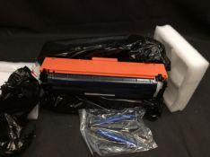 Laser Toner Cartridge for HP Color LaserJet Pro