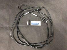 National Instruments NI ExpressCard-8360
