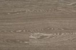 33sqm Ardesia Strip Wood Flooring HW16405