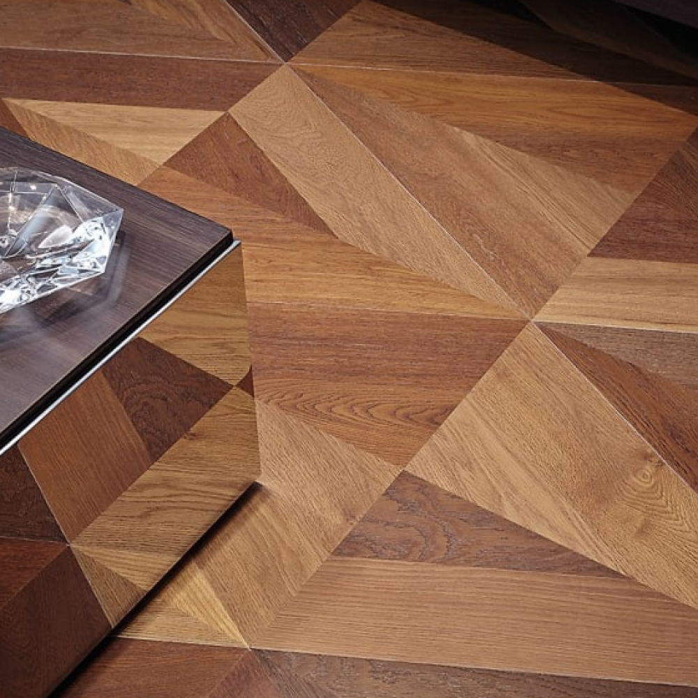 High End Wood Flooring Liquidation | Brand New Stock